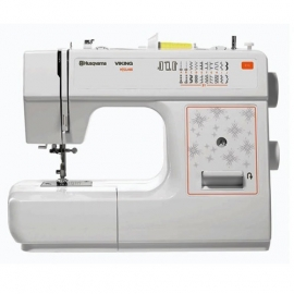 Õmblusmasin HClass E10