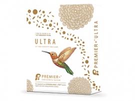 Tikkimistarkvara Premier+Ultra
