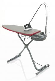 SINGER triikimissüsteem SB3040
